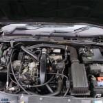 موتور زانتیا سیتروئن