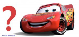 باتری مناسب برای خودرو من چیست؟