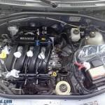 موتور ال 90
