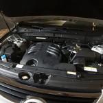 موتور وراکروز