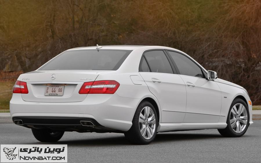 E350 for Mercedes benz e 350
