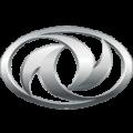 شرکت خودرو سازی دانگ فنگ