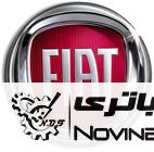 شرکت خودرو سازی فیات