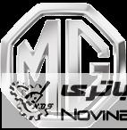 MG - ام جی