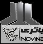 شرکت خودرو سازی سایپا