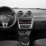 Volkswagen-Gol-interiors-