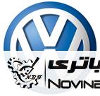 شرکت خودرو سازی فولکس واگن