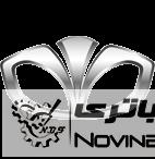 شرکت خودرو سازی دوو