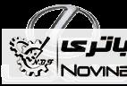 شرکت خودرو سازی لکسوس