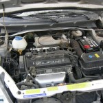 موتور لیفان 520