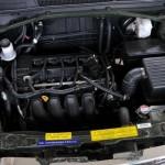 موتور لیفان x60