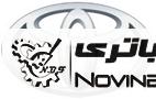 شرکت خودرو سازی تویوتا