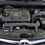 موتور j3 جک موتورز