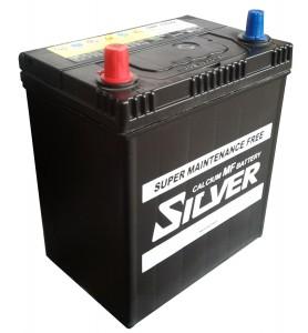 باتری و درجه بندی آن