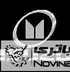لوگو شرکت خودرو سازی ایسوزو
