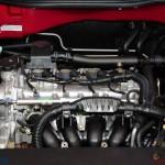 باتری H320 برلیانس
