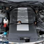 باتری M45 - ام۴۵ اینفینیتی