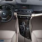 باتری BMW 523i