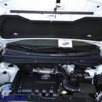 باتری جک S5 دنده ای - جی ای سی
