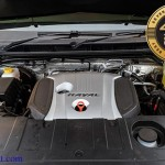 باتری هاوال H9 گریت وال - دیار خودرو