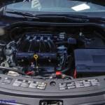 باتری سفران رنو - نمایندگی فروش - مشخصات باتری مناسب