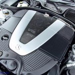 باتری CL600 مرسدس بنز - نمایندگی فروش باتری