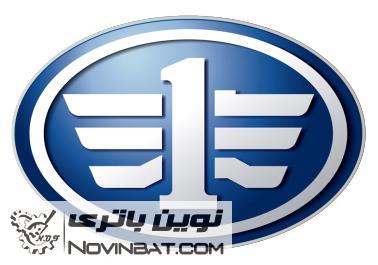 شرکت خودرو سازی فاو - FAW Group