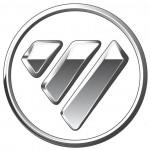 شرکت خودرو سازی فوتون - Foton Motor