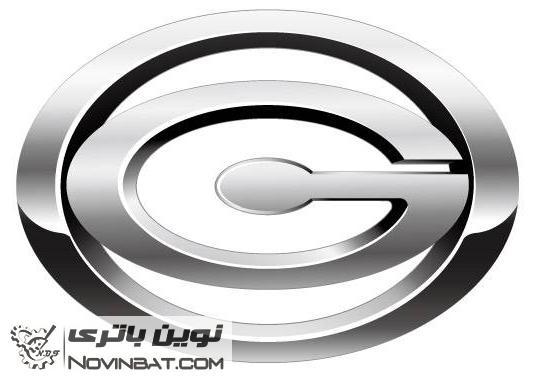 شرکت خودرو سازی گک گونو