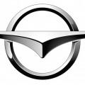 شرکت خودرو سازی هایما
