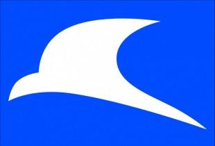 شرکت خودرو سازی کرمان موتور