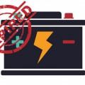 تاریخ تولید باتری - تمام نکات درباره تاریخ تولید باتری خودرو