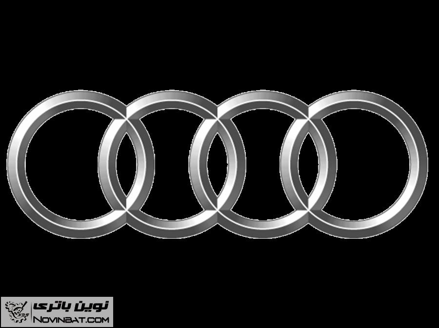 شرکت خودرو سازی آئودی - Audi - خودرو های در ایران
