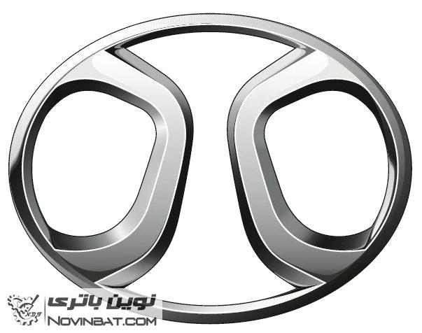 شرکت خودرو سازی پکن ( بایک )