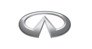 شرکت خودرو سازی اینفینیتی - Infiniti