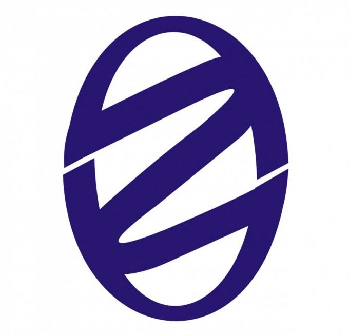 شرکت خودرو سازی زامیاد - Zamyad Co