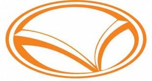 شرکت خودرو سازی بهمن موتور