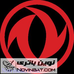 شرکت خودرو سازی ژنگ ژو نیسان - Zhengzhou Nissan